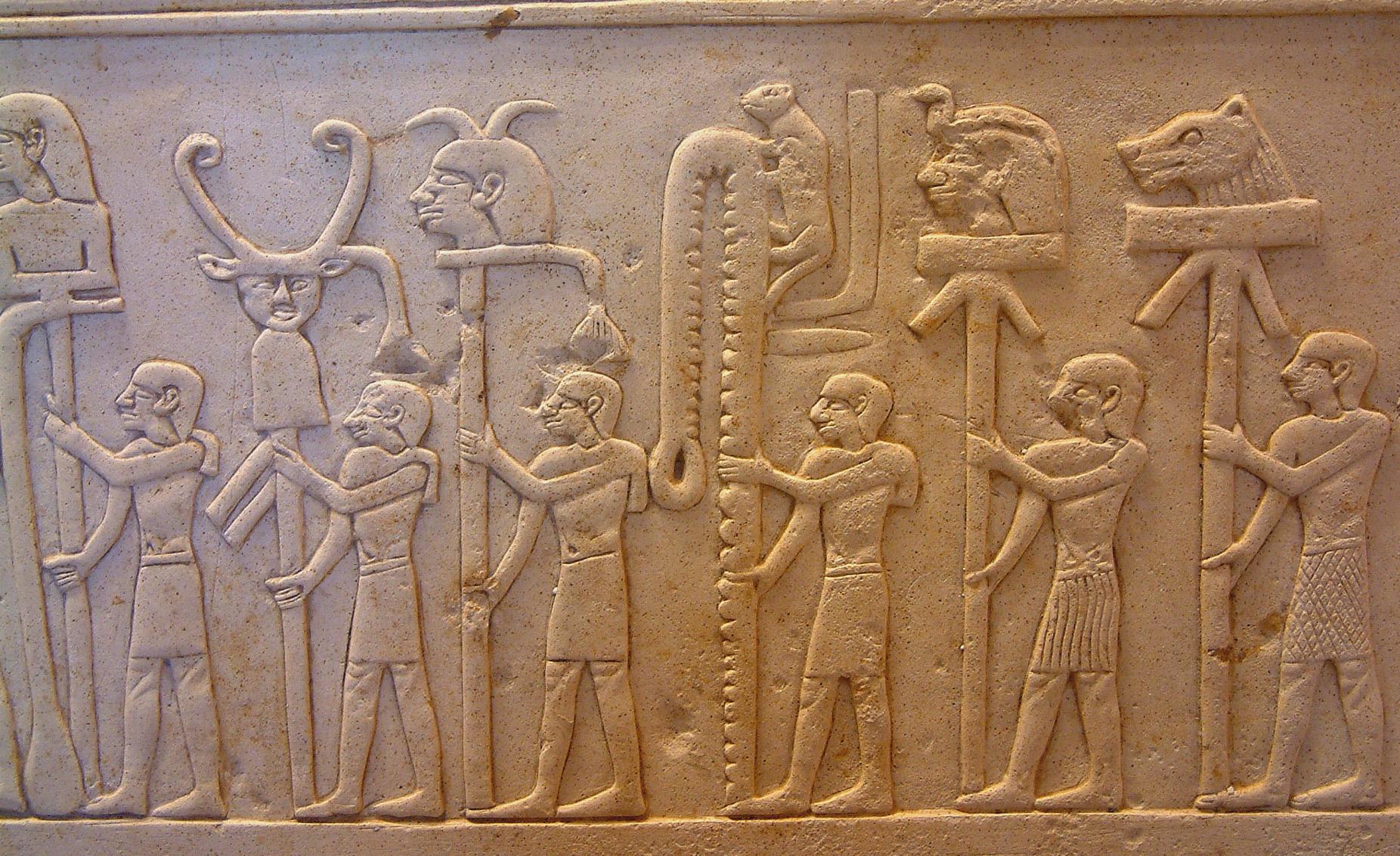 Egypte_louvre_251_totem