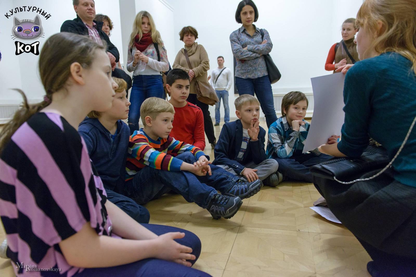 04_21.11.2015-МаринаРомановская-русский музей-КК