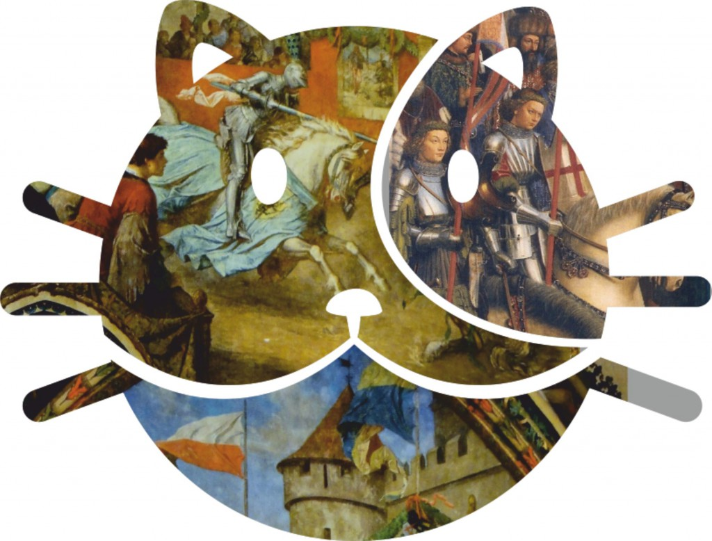 srednie-veka