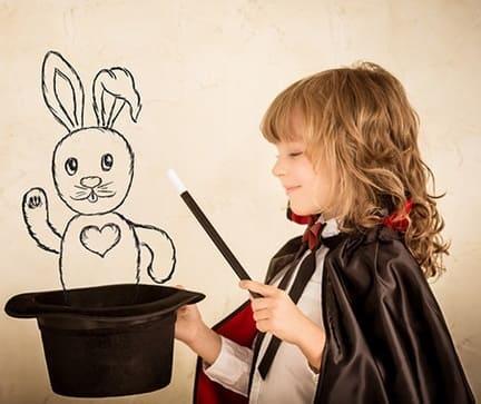 Интерактивнная экскурсия для младших школьников