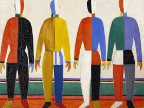 les-sportifs-de-malevich-en-1928-538619be-800x600