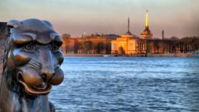 sankt-peterburg-sfinks-neva-reka-admiralteistvo