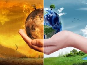 «Крошка-эколог»: сценарий интерактивного занятия для школьников