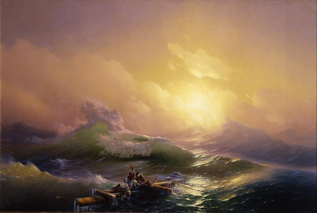 1024px-Hovhannes_Aivazovsky_-_The_Ninth_Wave_-_Google_Art_Project