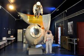 muzei-kosmonavtiki-spb